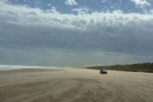 Article Tip 3 Goolwa Beach